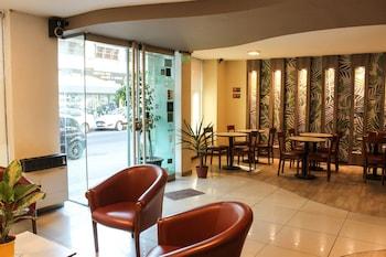 Picture of Savannah Cordoba Hotel in Córdoba