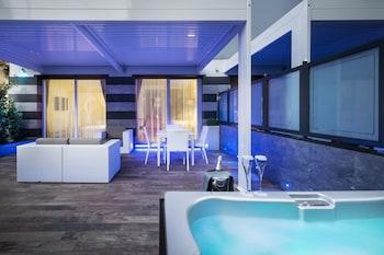 Picture of LHP Hotel Santa Margherita Palace & SPA in Santa Margherita Ligure