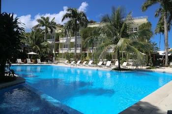 Bilde av Terra Linda Resort i Sosua