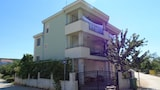 Choose This 2 Star Hotel In Bibinje