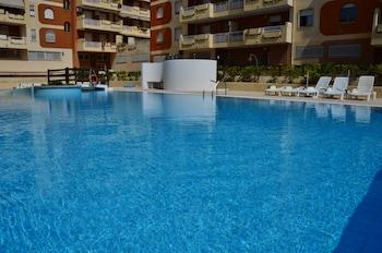 Vyberte si tento hotel lacný v: Alghero