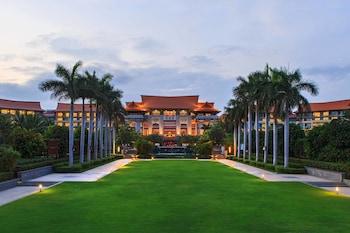 Picture of Renaissance Sanya Resort & Spa in Sanya