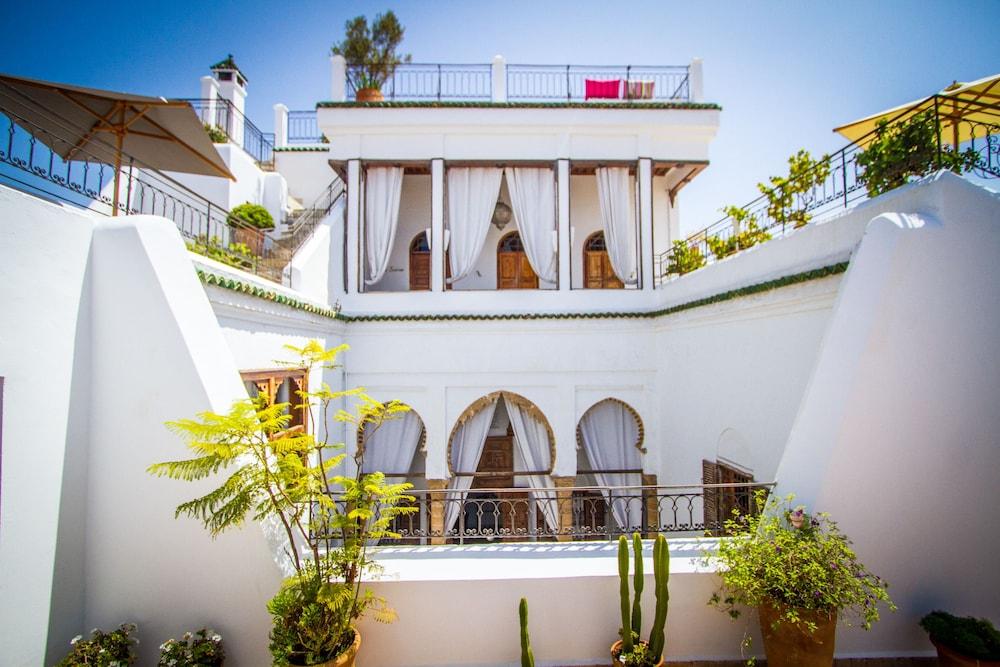 Dar Mayssane Rabat