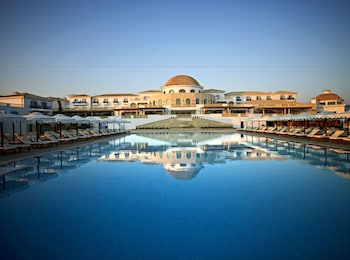 Picture of Mitsis Laguna Exclusive Resort & Spa - All Inclusive in Hersonissos