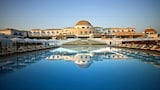 Foto di Mitsis Laguna Exclusive Resort & Spa - All Inclusive a Hersonissos