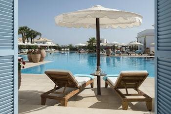 Bild vom Mitsis Laguna Resort & Spa - All Inclusive in Chersonissos