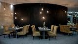 Breslau Hotels,Polen,Unterkunft,Reservierung für Breslau Hotel