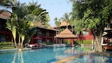 Choose This 3 Star Hotel In Hua Hin