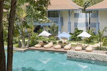 Picture of The Peri Hotel Hua Hin in Hua Hin (and vicinity)