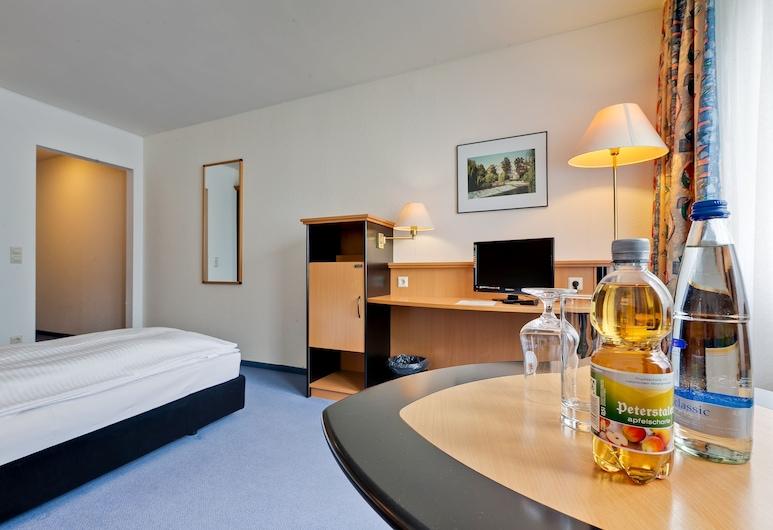 Hotel am Südtor, Бакнанг, Одноместный номер, Номер