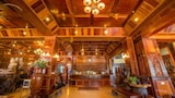 Book this In-room accessibility Hotel in Battambang