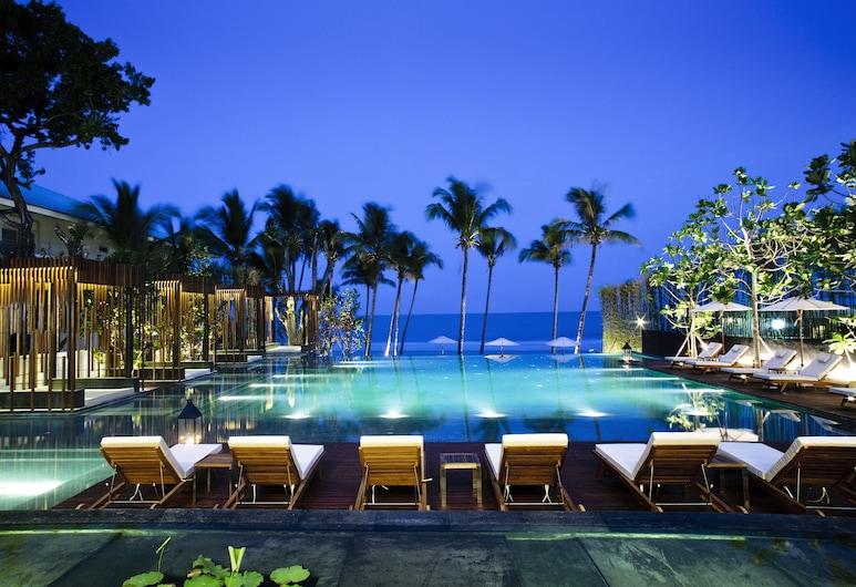 Cape Nidhra Hotel Hua Hin, Hua Hin