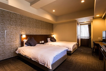 Hotellerbjudanden i Kumamoto | Hotels.com