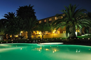 アルゲーロ、アルゲーロ リゾート カントリー ホテルの写真