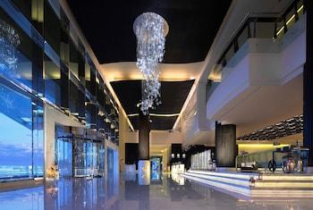 Obrázek hotelu Sofitel Abu Dhabi Corniche ve městě Abú Dhabi