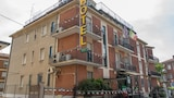 Book this Free Breakfast Hotel in Piacenza