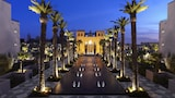 Image de Four Seasons Resort Marrakech Marrakech