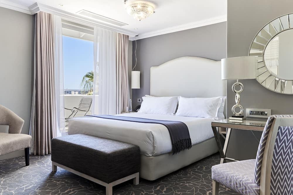 Queen Victoria Hotel, Cape Town