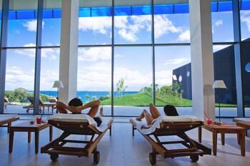 Picture of Falkensteiner Hotel & Spa Iadera in Zadar