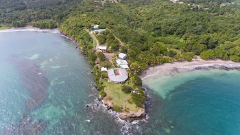 Picture of Cabier Ocean Lodge in St. Andrew