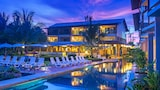 Book this Pool Hotel in Ko Lanta
