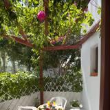 Тримісний номер категорії «Економ» - Балкон