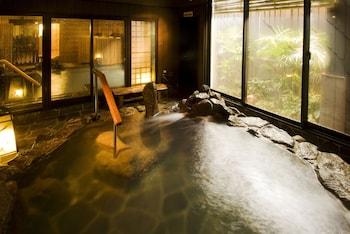 福岡博多祇園天然溫泉多米旅館的圖片