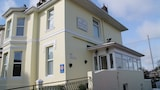 Choose This Luxury Hotel in Paignton