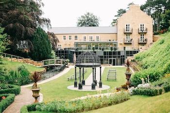 Obrázek hotelu Raithwaite Estate ve městě Whitby