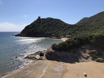 Picture of Lu Palau de Antoni in Alghero