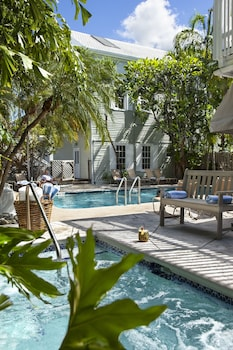 Picture of The Southernmost Inn - Adults Only in Key West