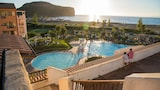 Picture of Borgo di Fiuzzi Resort & Spa in Praia a Mare