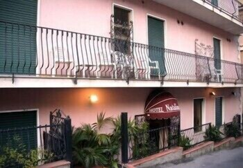 Picture of Hotel Natalina in Taormina