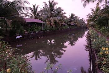 Picture of Resort Primo Bom Terra Verde in Baga