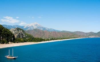 Picture of Anatolia Resort in Kemer