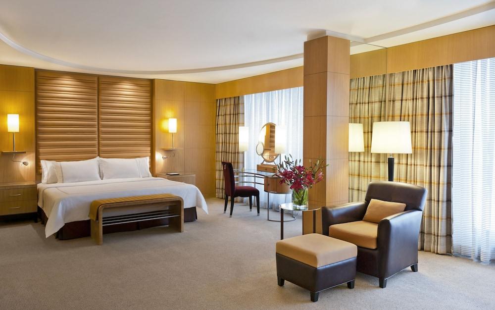 盧戈豪華精選酒店