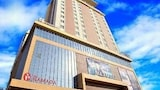 Mongolia hotel booking,Hotels in Mongolia, Book this hotel in Mongolia