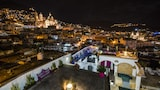 Choose This 3 Star Hotel In Taxco