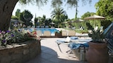 Hotel unweit  in Korfu,Griechenland,Hotelbuchung