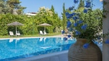 Book this In-room accessibility Hotel in Corfu