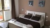 Kies deze Bed & Breakfast in Pescara - Online kamerreserveringen