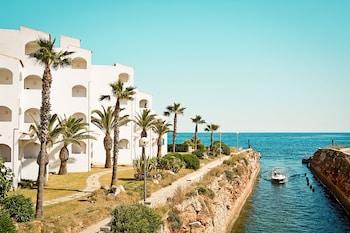 Picture of Smartline Marina Apartamentos in Ciutadella de Menorca