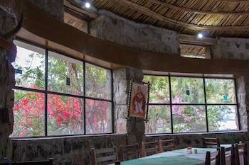 Obrázek hotelu Jerusalem Hotel Lalibela ve městě Lalibela