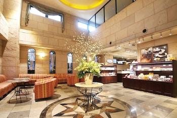 神戶神戶皮耶那飯店的相片
