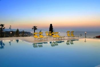 科戈萊托畢歐卡公寓別墅酒店的圖片