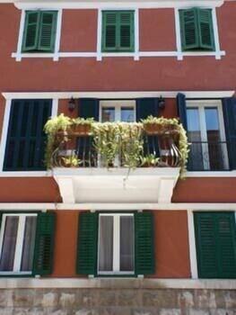 Picture of Apartments Aspalathos in Split