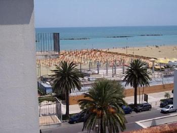 Picture of B&B MARE BLU PESCARA in Pescara