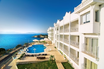 Picture of LaVista Boutique Hotel & Spa - Boutique Class in Kusadasi