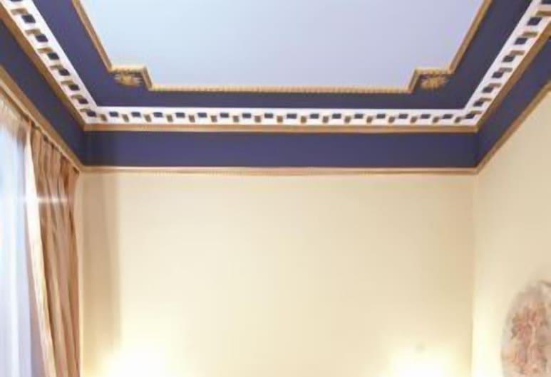Konstantinos Palaiologos Hotel, Patras, Executive Double Room, Guest Room