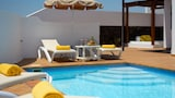 Hotels in Tias, Spain | Tias Accommodation,Online Tias Hotel Reservations